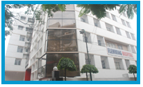 Affordable Hospital in Kolkata
